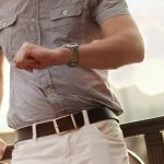 What Every Man Should Know About Dressing for Dates